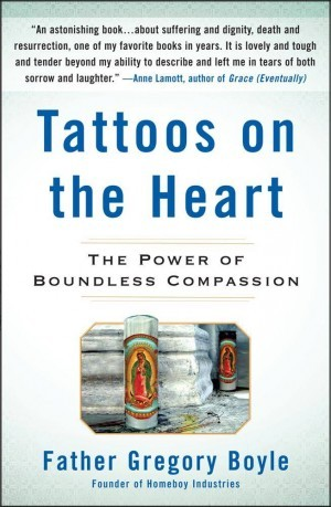 tattoos-on-the-heart